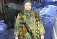 боевик