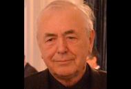 Джеф-Мерфи