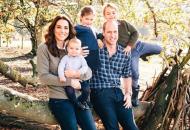 королевская-семья-британии
