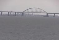 крымский-мост