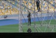 нск-олимпийский