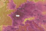 жара-в-европе