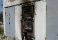 поджог-трансформатора