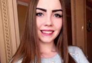 диана-хриненко