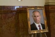 портрет-путина