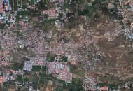 землетрясение-индонезия