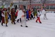 лисичанск-вертеп