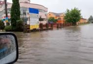 черновцы-потоп