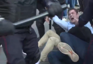 протест-в-москве