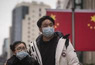китайский-вирус