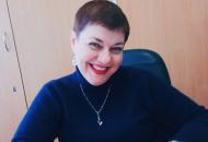 Инесса-Шевченко