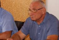 директор лисичанскводоканала