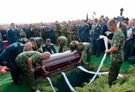 похороны-захарченко