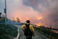 пожар-калифорния