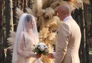 потап-каменских-свадьба