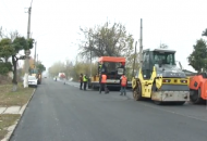 лисичанск-ремонт-дороги