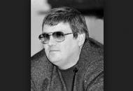 Олег-Ныпадымка