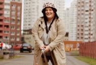 Алена-Савраненко