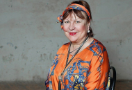 татьяна-кравченко