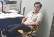 киевский террорист