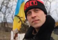 Андрей Пришляк