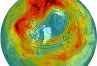 озоновая-дыра