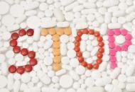 запрет-лекарств