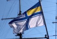 флот-украины