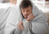 коронавирус-лечение-дома