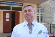 Алексей-Навроцкий
