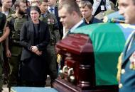 похороны_Захарченко