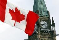 МИД_Канады