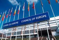 Совет_Европы