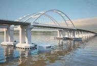 Керченский_мост