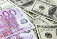 доллар_евро
