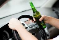алкоголь_руль