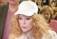 Пугачева