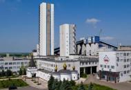 шахта Покровская