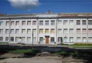 школа харьков