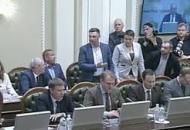 парубий куприй савченко