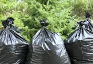 пакет мусорный