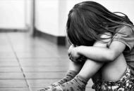 дети изнасилование