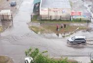 северодонецк потоп