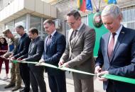 посольство литвы в северодонецке