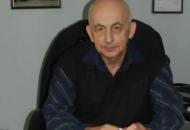 саакашвили отец