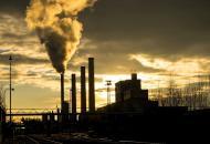 выбросы метена