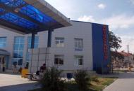 автовокзал лисичанск