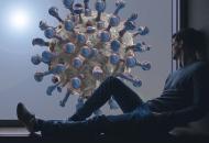 луганская коронавирус