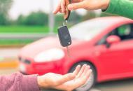 продажа бу авто