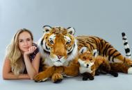 предпринимательница из Лисичанска